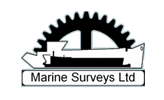 Marine Surveys Ltd